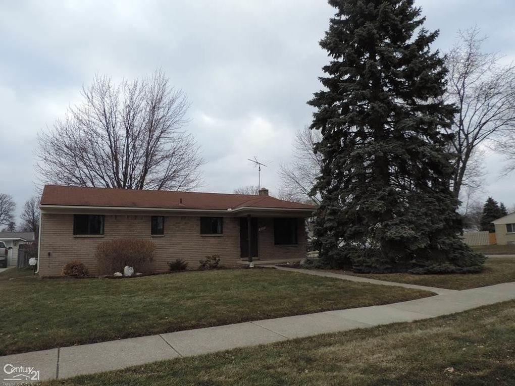 Sterling Heights Property For Sale