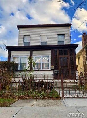 Photo of 2136 Strang Ave, Bronx, NY 10466