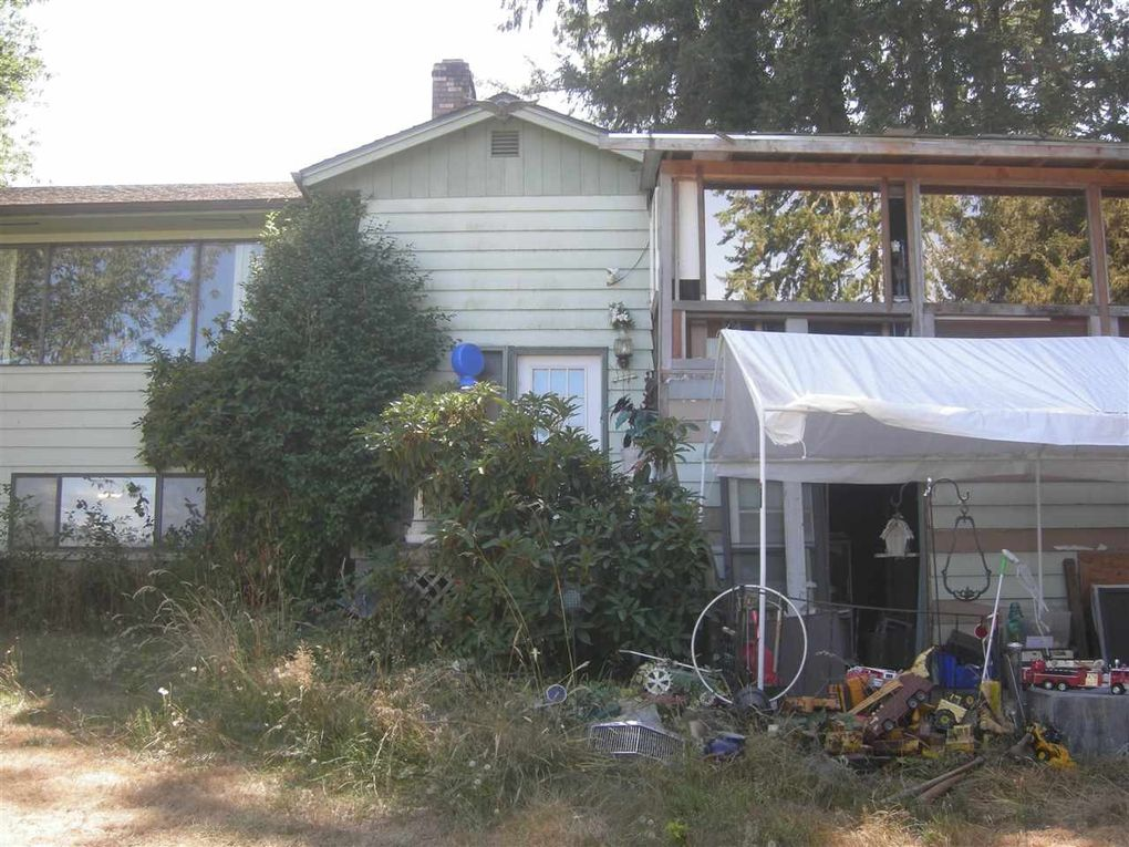 31310 Berlin Rd, Lebanon, OR 97355