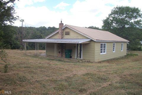 8425 County Road 29, Centre, AL 35960