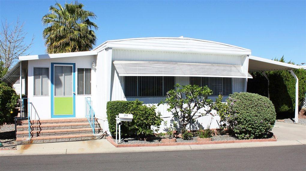 Room For Rent Near Oceanside Ca