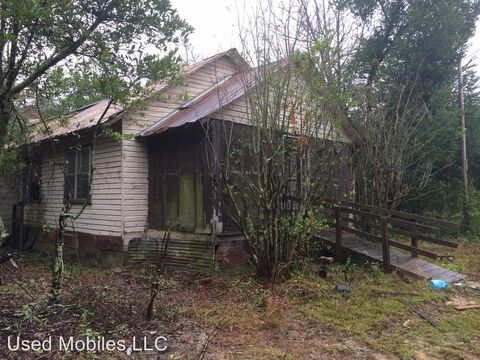 Photo of 204 Pinto Rd, Wagener, SC 29164