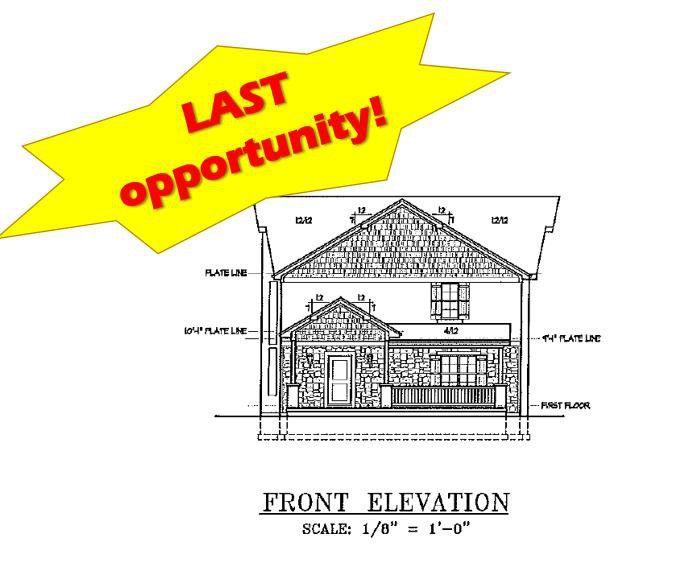 310 Deep Forest Ln Lot 56, Hollister, MO 65672
