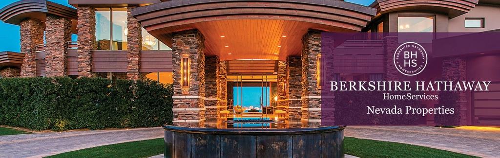 Kristi Badolato Las Vegas Nv Real Estate Agent Realtor Com