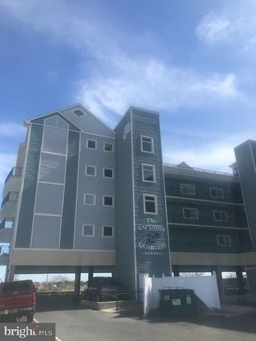 Photo of 1 Dock St Unit 405, Crisfield, MD 21817
