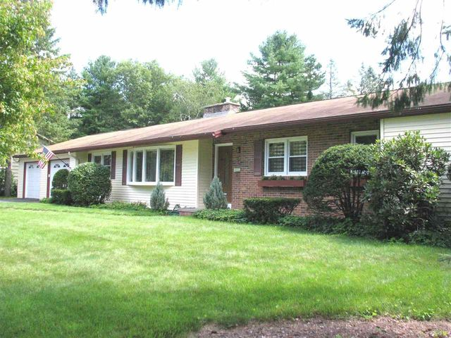 26 sunset dr queensbury ny 12804 home for sale and