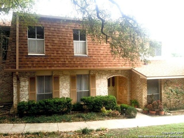 6106 Vance Jackson Rd Apt 24, San Antonio, TX 78230