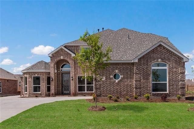 2700 Grand Colonial, Grand Prairie, TX 75054