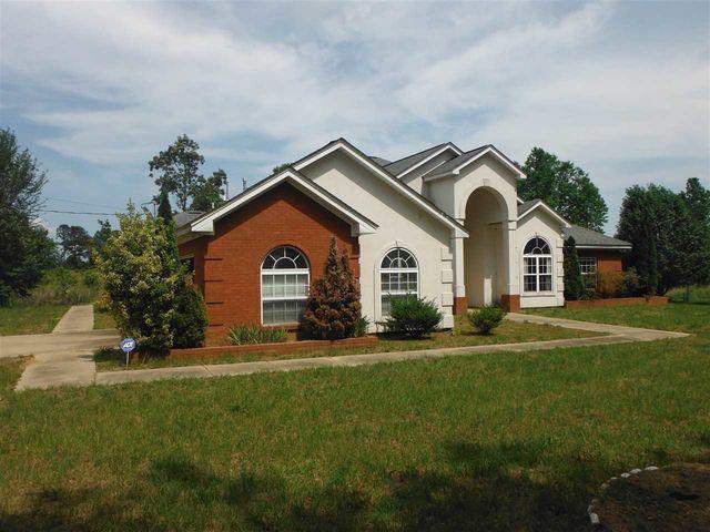 Rural Properties Camden