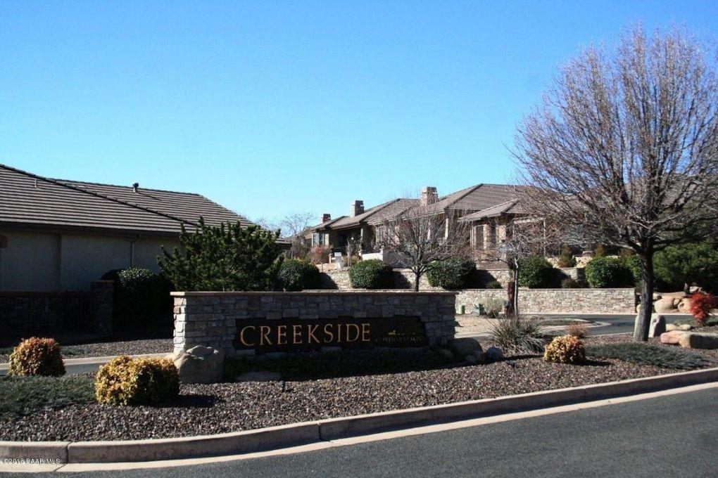 1270 Brookhaven Lot 56, Prescott, AZ 86301