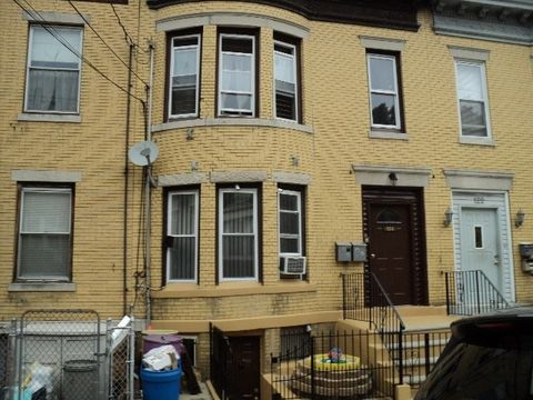 West New York, NJ Multi-Family Homes for Sale & Real ...