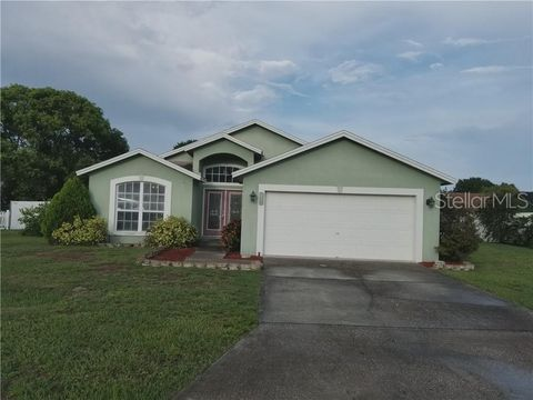 winter haven fl real estate winter haven homes for sale realtor rh realtor com