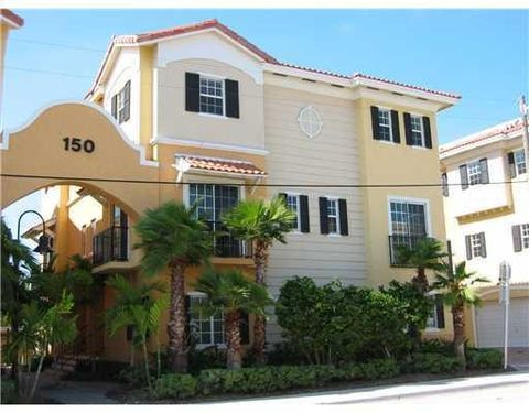 150 Ne 6th Ave Apt R, Delray Beach, FL 33483
