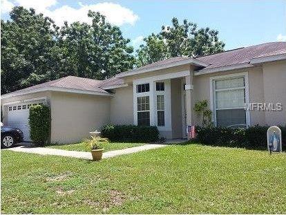 300 Ridge Rd, Casselberry, FL 32730
