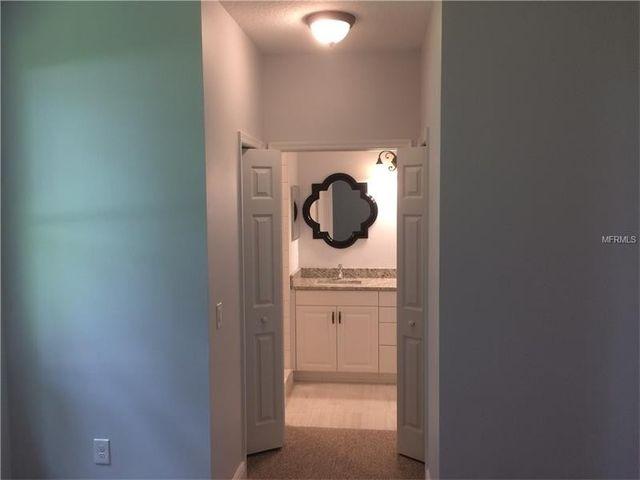 Bathroom Remodel Zephyrhills 5505 4th st, zephyrhills, fl 33542 - realtor®