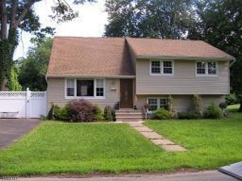 59 S Valley Rd Lincoln Park NJ 07035