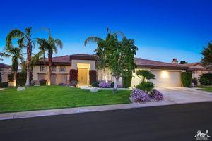 View La Terraza Rancho Mirage Ca Home Values Housing