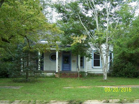 101 Elm, Maxton, NC 28364