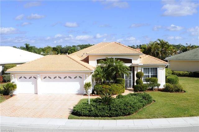 Wondrous 20728 Mystic Way North Fort Myers Fl 33917 Download Free Architecture Designs Oxytwazosbritishbridgeorg