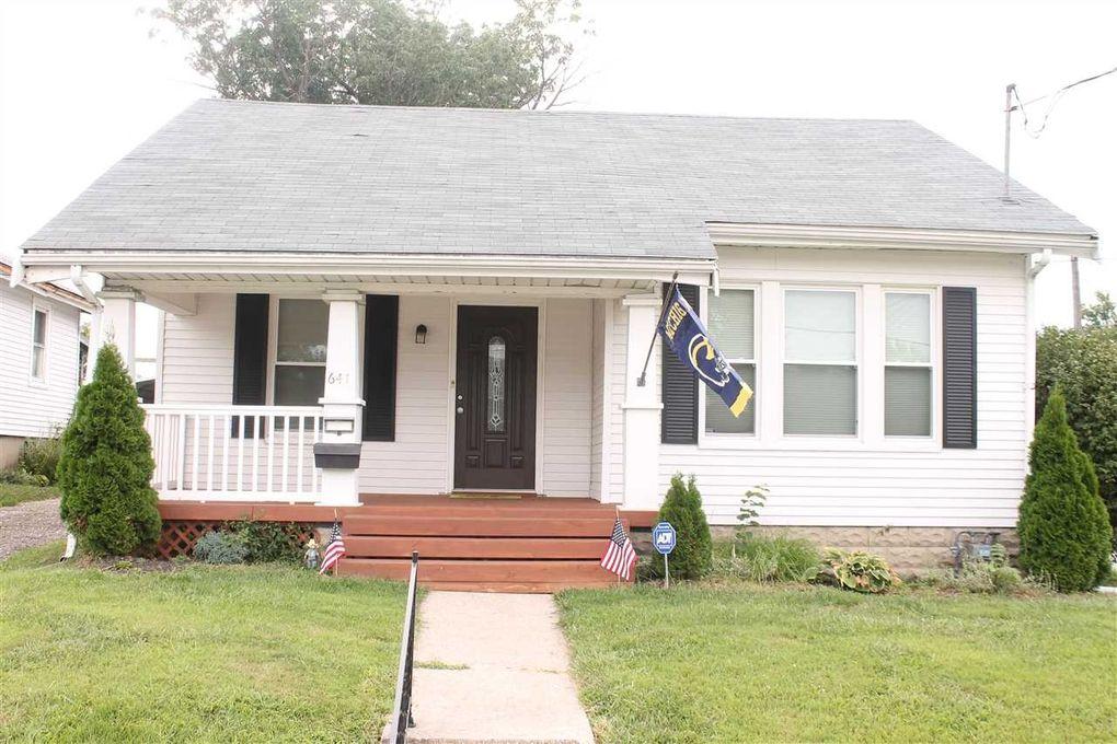 641 Maple Ave, Elsmere, KY 41018 - realtor.com®