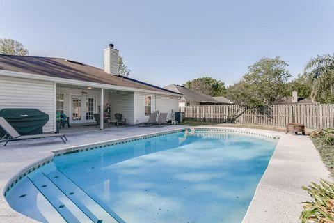 10363 Sugar Grove Rd  Jacksonville  FL 32221. Herlong  Jacksonville  FL 4 Bedroom Homes for Sale   realtor com