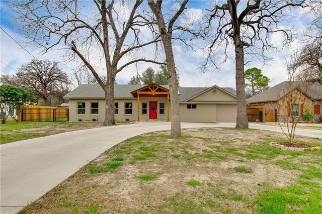 River Oaks Texas >> 4914 Barbara Rd River Oaks Tx 76114