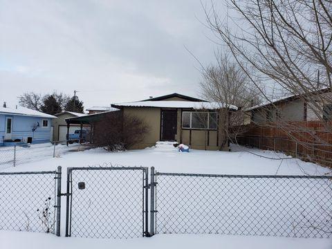 Photo of 1819 Garrison St, Helena, MT 59601
