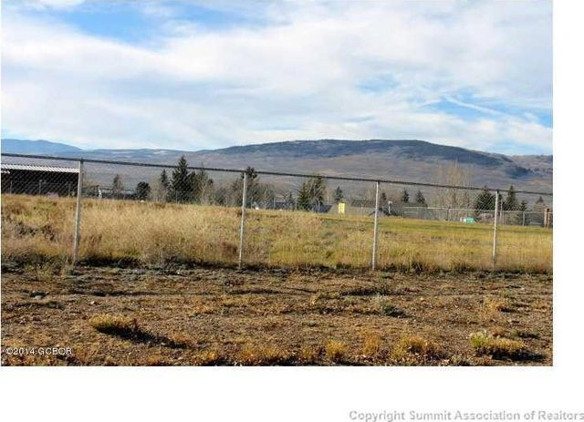 716 central ave kremmling co 80459 land for sale and