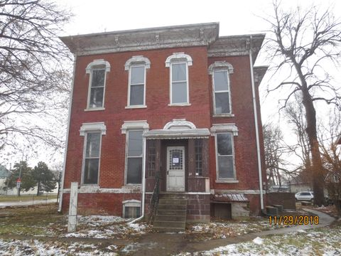 Photo of 705 6th Ave, Council Bluffs, IA 51501