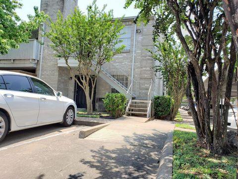 Photo of 10627 Braes Bend Dr, Houston, TX 77071