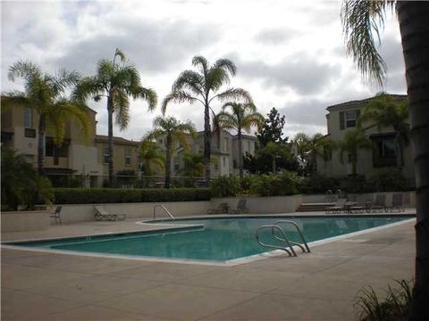 Photo of 1304 Mother Lode Way Unit 1, Chula Vista, CA 91913
