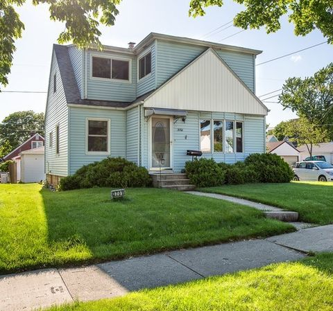 Miraculous Milwaukee Wi Recently Sold Homes Realtor Com Beutiful Home Inspiration Cosmmahrainfo