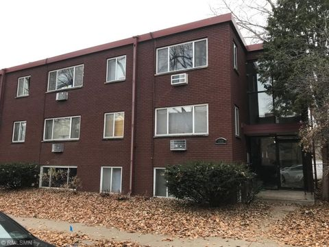 2112 Garfield Ave Apt 11, Minneapolis, MN 55405