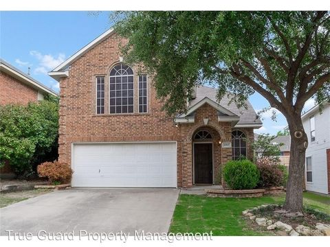 Photo of 6967 Chaco Trl, Fort Worth, TX 76137