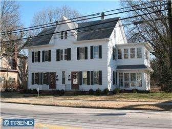 119 N Main St, Woodstown, NJ 08098