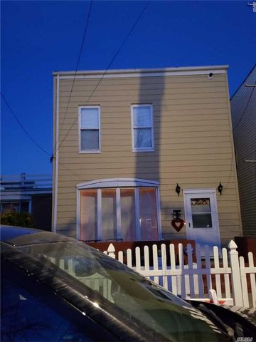 Photo of 91-19 79th St, Woodhaven, NY 11421