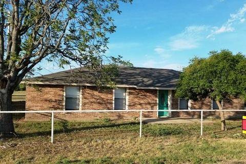 11314 N Highway 87, Carlsbad, TX 76934