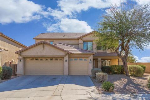 page 4 maricopa az houses for sale with swimming pool