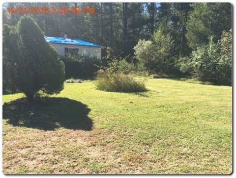 Photo of 3236 Daystar Rd, Rock Hill, SC 29720