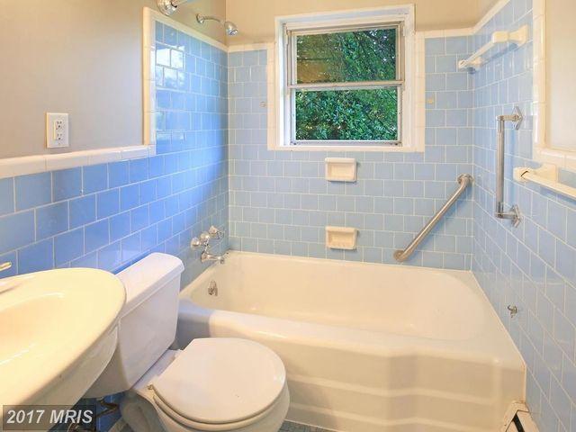 Bathroom Design Annapolis Md 111 simms dr, annapolis, md 21401 - realtor®