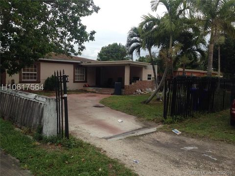 Photo of 6444 Wiley St, Hollywood, FL 33023