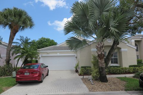 Photo of 7897 Travelers Tree Dr, Boca Raton, FL 33433