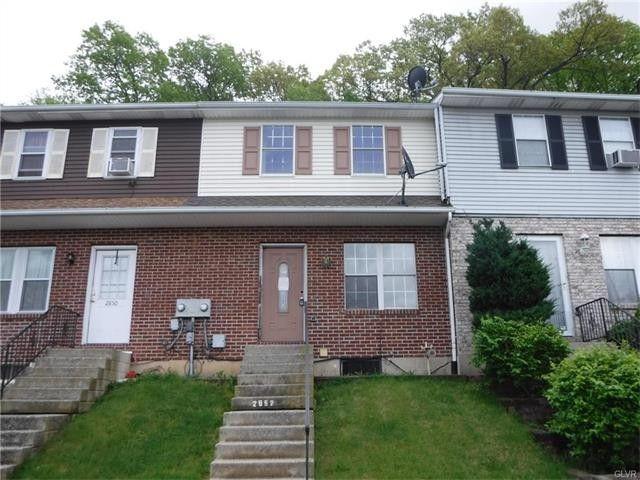 2852 Rhonda Ln, Allentown, PA 18103