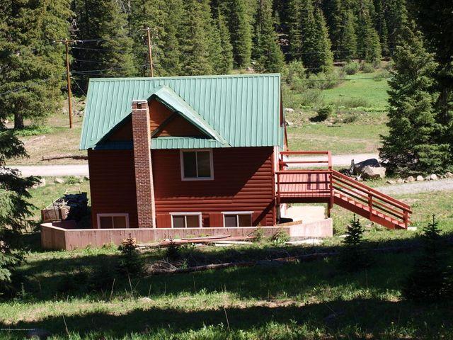 21387 college dr cedaredge co 81413 home for sale