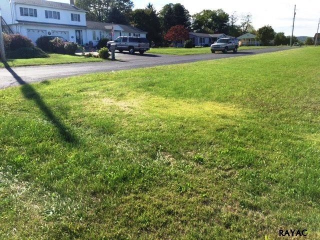 route 30 lot 1 biglerville pa 17307 land for sale and real estate listing