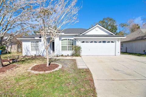 598 Celebrity Ct  Jacksonville  FL 32225. Greenfield Lakes  Jacksonville  FL 4 Bedroom Homes for Sale