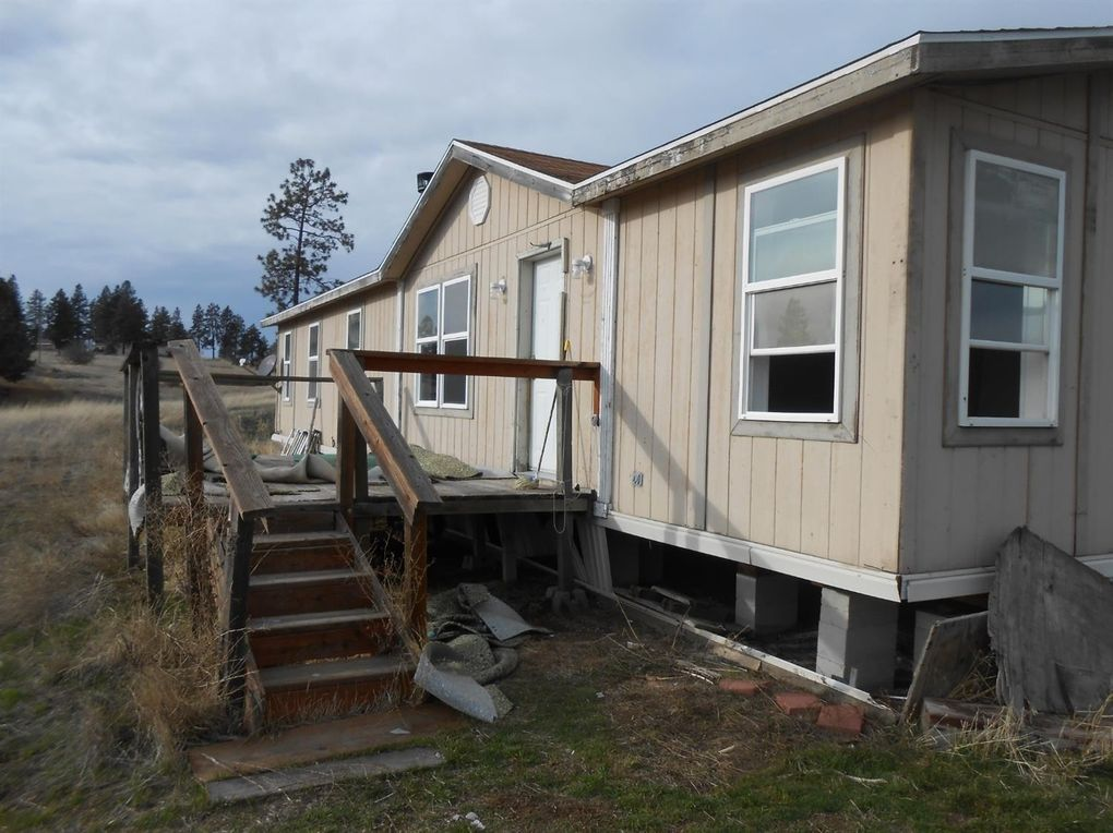 34422 Sundance Dr, Chiloquin, OR 97624