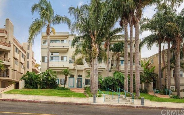 516 Esplanade Apt A Redondo Beach Ca 90277