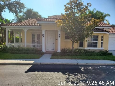 Photo of 140 Mangrove Bay Way, Jupiter, FL 33477