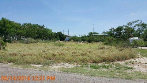 5322 Pety Ln, Zapata, TX 78076
